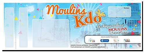 City-Cheque-Kdo-Moulins Cadeau